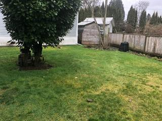 Manufactured Home for sale in East Central, Maple Ridge, Maple Ridge, 23 12868 229 Street, 262458457 | Realtylink.org