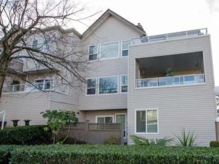Apartment for sale in Ladner Elementary, Delta, Ladner, 104 4988 47a Avenue, 262452797 | Realtylink.org