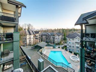 Apartment for sale in Government Road, Burnaby, Burnaby North, 414 9098 Halston Court, 262454883 | Realtylink.org