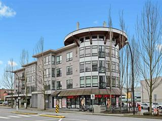 Apartment for sale in Mosquito Creek, North Vancouver, North Vancouver, 203 935 W 16th Street, 262454981 | Realtylink.org