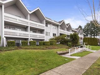Apartment for sale in Glenwood PQ, Port Coquitlam, Port Coquitlam, 104 2055 Suffolk Avenue, 262454631 | Realtylink.org