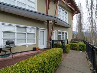 Apartment for sale in Tantalus, Squamish, Squamish, 103 41105 Tantalus Road, 262454454 | Realtylink.org