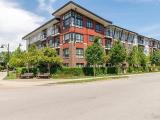 Apartment for sale in Fort Langley, Langley, Langley, 314 23215 Billy Brown Road, 262454461 | Realtylink.org