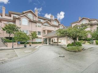 Apartment for sale in Brighouse South, Richmond, Richmond, 108 7600 Moffatt Road, 262454407 | Realtylink.org