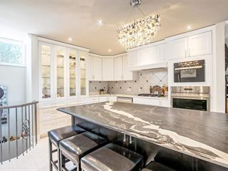 Apartment for sale in Elgin Chantrell, Surrey, South Surrey White Rock, 14 14065 Nico Wynd Place, 262454342 | Realtylink.org