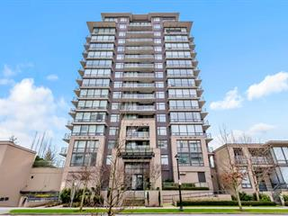 Apartment for sale in McLennan North, Richmond, Richmond, 703 9188 Cook Road, 262454384 | Realtylink.org