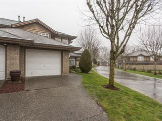 Townhouse for sale in Cottonwood MR, Maple Ridge, Maple Ridge, 4 11737 236 Street, 262454582 | Realtylink.org
