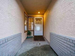 Townhouse for sale in Guildford, Surrey, North Surrey, 136 14861 98 Avenue, 262454492 | Realtylink.org