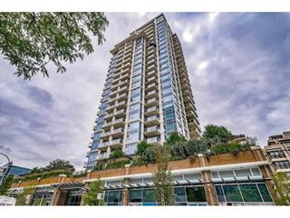 Apartment for sale in Uptown NW, New Westminster, New Westminster, 306 608 Belmont Street, 262453804 | Realtylink.org