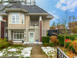 Townhouse for sale in Coquitlam West, Coquitlam, Coquitlam, 336 Loring Street, 262454078 | Realtylink.org