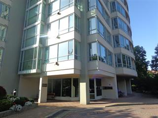 Apartment for sale in Guildford, Surrey, North Surrey, 1705 15030 101 Avenue Avenue, 262454141   Realtylink.org