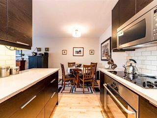 Apartment for sale in Central Lonsdale, North Vancouver, North Vancouver, 101 123 E 19th Street, 262453485 | Realtylink.org