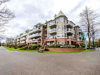 Apartment for sale in Quay, New Westminster, New Westminster, 401 12 K De K Court, 262452498 | Realtylink.org