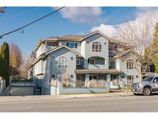 Apartment for sale in Cloverdale BC, Surrey, Cloverdale, 305 5909 177b Street, 262453659 | Realtylink.org