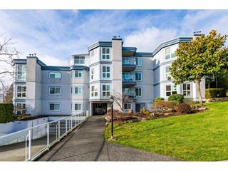 Apartment for sale in White Rock, South Surrey White Rock, 201 15941 Marine Drive, 262453580 | Realtylink.org
