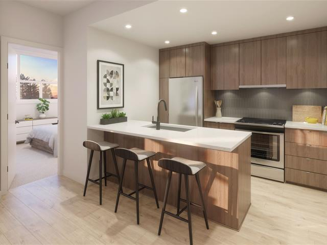 Apartment for sale in Central Abbotsford, Abbotsford, Abbotsford, 301 32838 Landeau Place, 262454188 | Realtylink.org
