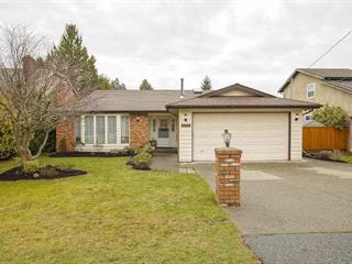 House for sale in King George Corridor, Surrey, South Surrey White Rock, 16112 10 Avenue, 262457664   Realtylink.org