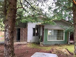 Manufactured Home for sale in Other, N. Delta, 920 Whittaker Road, 460778 | Realtylink.org