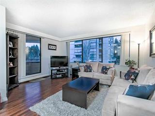 Apartment for sale in Sullivan Heights, Burnaby, Burnaby North, 310 9270 Salish Court, 262452458 | Realtylink.org