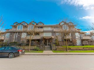 Apartment for sale in Glenwood PQ, Port Coquitlam, Port Coquitlam, 108 3150 Vincent Street, 262456883 | Realtylink.org