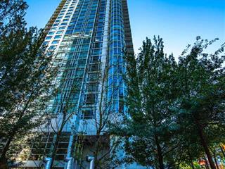 Apartment for sale in Yaletown, Vancouver, Vancouver West, 2606 198 Aquarius Mews, 262430098 | Realtylink.org