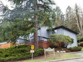 Townhouse for sale in North Shore Pt Moody, Port Moody, Port Moody, 915 Britton Drive, 262456536 | Realtylink.org