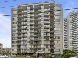 Apartment for sale in Uptown NW, New Westminster, New Westminster, 204 620 Seventh Avenue, 262457272 | Realtylink.org