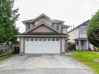 House for sale in Steveston Village, Richmond, Richmond, 3028 Hunt Street, 262444440 | Realtylink.org