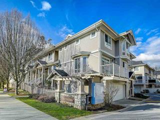 Townhouse for sale in McLennan North, Richmond, Richmond, 32 9079 Jones Road, 262457510 | Realtylink.org