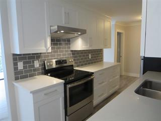 Apartment for sale in White Rock, South Surrey White Rock, 203 1531 Merklin Street, 262447940 | Realtylink.org