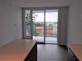 Apartment for sale in Marpole, Vancouver, Vancouver West, 509 8189 Cambie Street, 262457771 | Realtylink.org