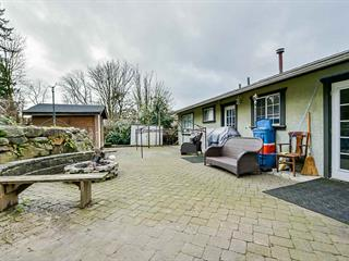 House for sale in Bear Creek Green Timbers, Surrey, Surrey, 12346 103a Avenue, 262457984 | Realtylink.org