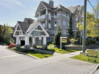 Apartment for sale in Brighouse South, Richmond, Richmond, 220 8060 Jones Road, 262457572 | Realtylink.org