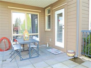 Apartment for sale in Grandview Surrey, Surrey, South Surrey White Rock, 108 15918 26 Avenue, 262430097   Realtylink.org