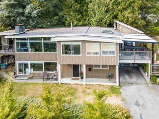 House for sale in Upper Lonsdale, North Vancouver, North Vancouver, 526 Somerset Street, 262456108 | Realtylink.org
