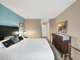 Townhouse for sale in Crescent Bch Ocean Pk., Surrey, South Surrey White Rock, 10 12915 16 Avenue, 262457952 | Realtylink.org
