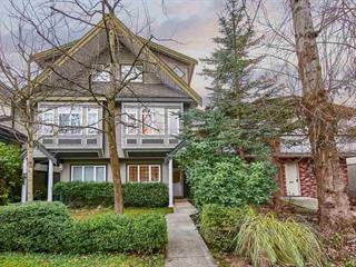1/2 Duplex for sale in Grandview Woodland, Vancouver, Vancouver East, 1788 E 11th Avenue, 262457688   Realtylink.org