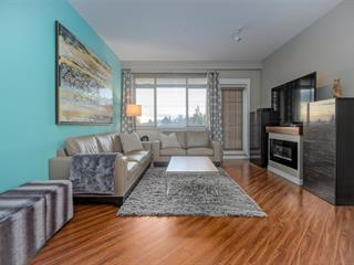 Apartment for sale in Mid Meadows, Pitt Meadows, Pitt Meadows, 310 12350 Harris Road, 262457883   Realtylink.org