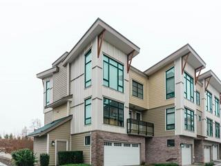 Townhouse for sale in Fraser Heights, Surrey, North Surrey, 69 9989 E Barnston Drive, 262455607   Realtylink.org