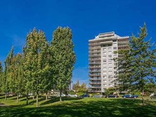 Apartment for sale in Central Lonsdale, North Vancouver, North Vancouver, 604 140 E Keith Road, 262455168 | Realtylink.org