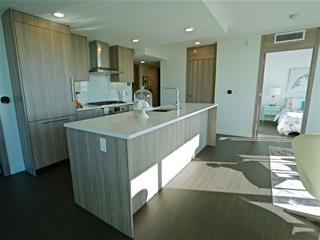 Apartment for sale in West Cambie, Richmond, Richmond, 1581 3311 Ketcheson Road, 262451870 | Realtylink.org