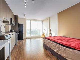 Apartment for sale in Whalley, Surrey, North Surrey, 1110 13325 102a Avenue, 262457917 | Realtylink.org