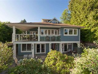 House for sale in Sentinel Hill, West Vancouver, West Vancouver, 1074 Fulton Avenue, 262457802 | Realtylink.org