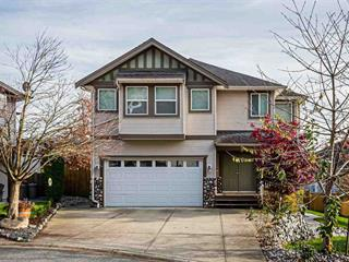 House for sale in Abbotsford East, Abbotsford, Abbotsford, 1 35209 Delair Road, 262438829 | Realtylink.org