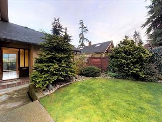 House for sale in Port Moody Centre, Port Moody, Port Moody, 2805 Jane Street, 262449077 | Realtylink.org