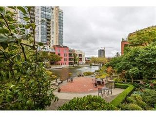 Apartment for sale in Quay, New Westminster, New Westminster, 202 3 Renaissance Square, 262456543 | Realtylink.org