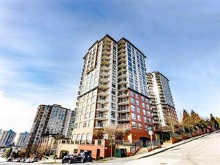 Apartment for sale in Downtown NW, New Westminster, New Westminster, 803 813 Agnes Street, 262456936 | Realtylink.org
