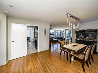 Apartment for sale in Downtown NW, New Westminster, New Westminster, 1101 98 Tenth Street, 262456918 | Realtylink.org