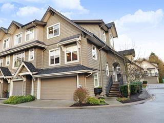 Townhouse for sale in Lynnmour, North Vancouver, North Vancouver, 766 Orwell Street, 262453301 | Realtylink.org