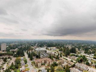 Apartment for sale in Whalley, Surrey, North Surrey, 3304 13308 Central Avenue, 262429727 | Realtylink.org